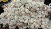 Impor Bawang China Terdampak Corona, Pemprov Jateng: Harus Cari Alternatif