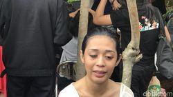 Dituding Buat Rekam Medis Palsu Arya Claproth, Pihak Karen Pooroe Membantah