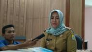 Sepanjang Januari, 2 Warga Cirebon Meninggal Akibat DBD