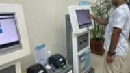 Pasien di Pati Bisa Cek Ketersediaan Kamar RS via Mobile JKN