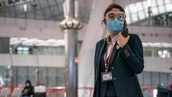 Ada Virus Corona, Kantor Pusat Bank DBS Singapura Evakuasi 300 Karyawan