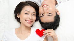 Rayakan Valentine Bareng Pacar dengan Aktivitas Murmer Ini