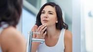 Ini Gejala Penuaan Dini dan Alasan Skincare Anti-aging Paling Dicari Saat Ini