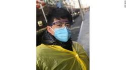 Sempat Hilang, Junalis Warga yang Meliput Virus Corona Dikarantina