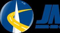Ini Logo Jasa Marga yang Jadi Model Tugu Palu Arit PKI