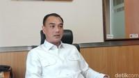 Anies Pakai Istilah PSBB Transisi Bukan New Normal, Golkar DKI: Membingungkan