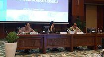 Mendagri Tito: Tak Benar Status Ibu Kota DKI Pindah Juni 2020