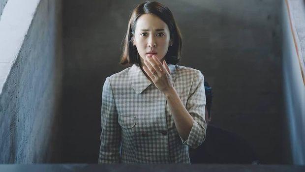 10 Fakta Menarik Parasite, Film Korea Pertama yang Menang Oscar