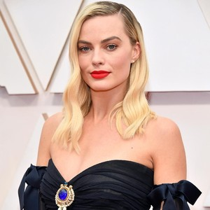 Tak Pernah Ditempati, Rumah Mewah Margot Robbie Dijual Seharga Rp 17 Miliar