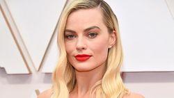Jadi Nominasi Oscar, Margot Robbie: Rasanya Benar-benar Gila!