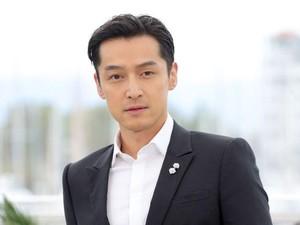 Dituding Tak Peduli Virus Corona, Aktor Ini Ternyata Diam-diam Beri Donasi