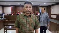 Dituding Korupsi Rp 37 Triliun, Bagaimana Gaya Hidup Eks Kepala BP Migas?