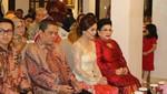 Aditya Trihatmanto Lamar Pacar, Panji Trihatmodjo Dilangkahi Nikah?