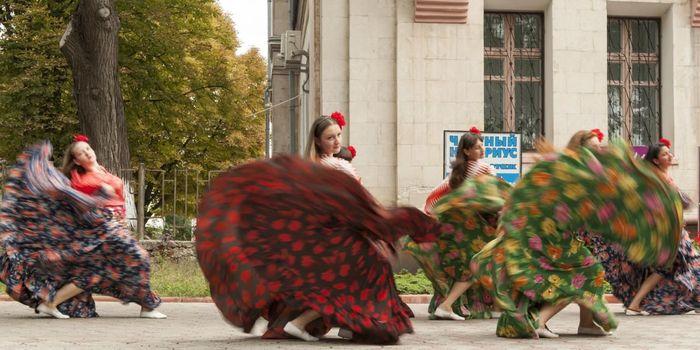 Negara Transnistria