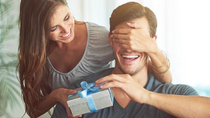 kado unik untuk valentine