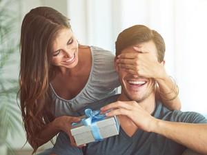 10 Kado Valentine untuk Pria, Harga di Bawah Rp 200 Ribu