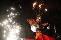 Meriahnya penyelenggaraan karnaval ini membuat Karnaval Venesia jadi salah satu daya tarik wisata andalan dan sukses menarik minat wisatawan lokal maupun dunia untuk berkunjung ke Venesia guna melihat langsung kemeriahan karnaval tersebut.