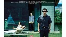 7 Rekomendasi Film Korea Terbaik Sepanjang Masa yang Wajib Ditonton