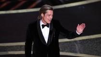 Trump Juga Sindir Brad Pitt, Sebut Sang Aktor Sok Bijak saat Menang Oscar