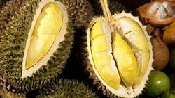Perdebatan Kehalalan Permen di Bank, Roti Sourdough dan Durian
