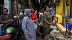 FOTO: Lokalisasi Gang Royal Riwayatmu Kini