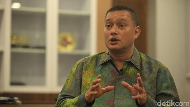 Jelang Formula E, Mau Dibawa Kemana Pariwisata Jakarta, Disparekraf?