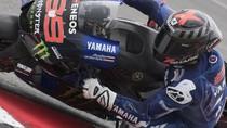 Apakah Lorenzo Menyesal Pernah Tinggalkan Yamaha?
