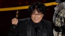 Oscar 2020: Sejarah Penamaan, Pemenang, dan Seputar Penghargaan