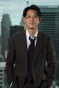 Perjalanan Karier Choi Woo Shik, Aktor Parasite yang Akan Main Film Hollywood