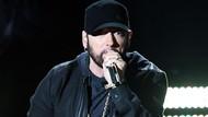 Ini Alasan Mantan Istri Eminem Mau Akhiri Hidupnya