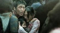 The Flu, Film Korea yang Kembali Dibicarakan Setelah Virus Corona Mewabah