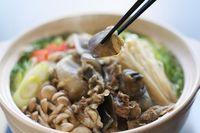 Disebut Bernutrisi, Pasien Virus Corona di Wuhan Diberi Makan Sup Kura-kura