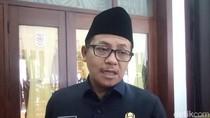 Lockdown Kota Malang, Walkot Dinilai Langgar UU Kekarantinaan Kesehatan