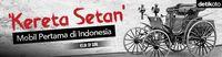 Edhy Prabowo Beberkan Alasan Mau Rombak Aturan Era Susi