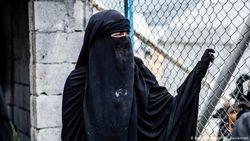 Timbang-menimbang Wacana Pemulangan WNI Mantan ISIS