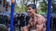 Tolak Pakai Masker Saat Pergi, Juara Binaraga Meninggal Akibat Virus Corona
