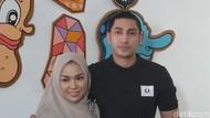 Terciduk Nge-Mall, Medina Zain Beri Klarifikasi