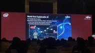 Fujitsu Bikin Kecerdasan Buatan Pendeteksi Sel Kanker