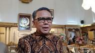 Tito Ancam Copot Kepala Daerah Abai Prokes, Gubernur Sulsel: Ada Rambunya
