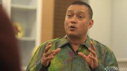 Cerita tentang Almarhum Kadispar DKI dan Rencana Sister City DKI-Lampung