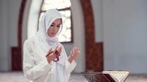 Makna Doa Qunut, Salah Satunya Minta Diberi Sehat dan Selamat