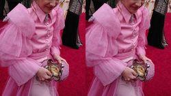 Julia Butters Bawa Bekal Sandwich Kalkun ke Perhelatan Oscar 2020