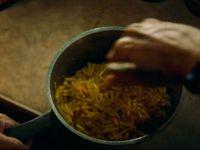Cara Membuat 'Mac and Cheese' Ala Brad Pitt yang Baru Raih Oscar