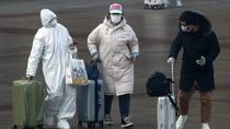 Update: Korban Virus Corona Capai 1.016 Orang Meninggal