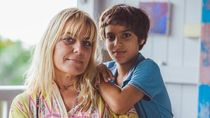 Pengalaman Buruk Bisnis MLM Bagi Seorang Perempuan di Australia