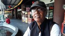 Mobil Pertama Orang Indonesia Ada di Belanda, Lho Kok Bisa?