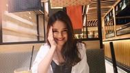 Syifa Hadju, Aktris Toko Barang Mantan yang Suka BBQ hingga Bakwan Malang