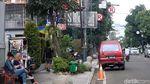 Siap-siap! Parkir Sembarangan di Bandung Bisa Denda Rp 1 Juta