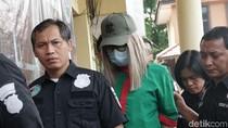 Lucinta Luna Disebut Palsukan Identitas, Polisi: Nggak Ada yang Dilanggar!