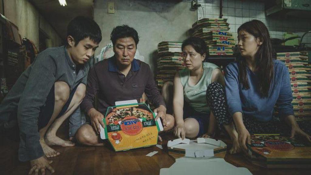4 Destinasi di Korea untuk Napak Tilas Film Parasite